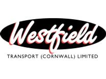 Westfield Transport.png