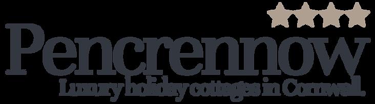 Pencrennow Logo.png