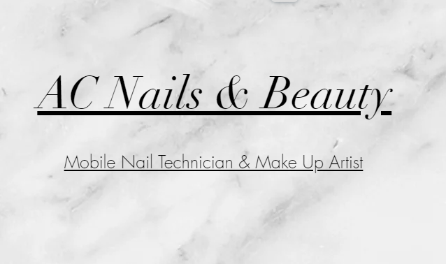 AC Nails & Beauty
