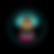 Creating Wisdom Logo 1.png