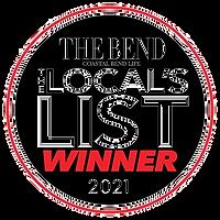 Local list 2021 logo _edited.png