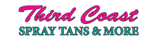 Third Coast Spray Tans and More