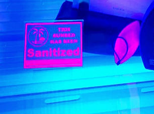 tan bed _edited.jpg