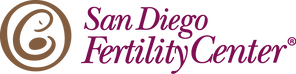 sdfc-logo.png