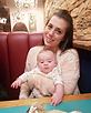 surrogate, surrogacy, surrogacy compensation