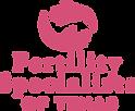 logo-300x246.png