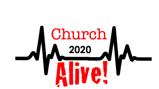 church%20alive%20logo_edited.png