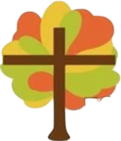 Transform logo Tree section.png