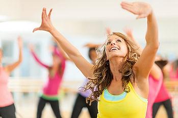 virkistyspäivät, tyky, tykytoiminta, kuntojumppa, jumppa, liikunta, tyhy