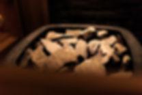 Sauna, kiuas, saunailta, allastilanvuokraus