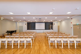 Juhlasali, kokoustila, liikuntasali, kokouspalvelu, catering, juhlat, yrityspalvelu, kokouspalvelu