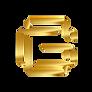 1GunnarMade logos.png