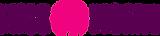 Logo-MissMeany-RGB.png