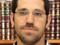 על 'מורה נבוכים' כספר פילוסופי-יהודי