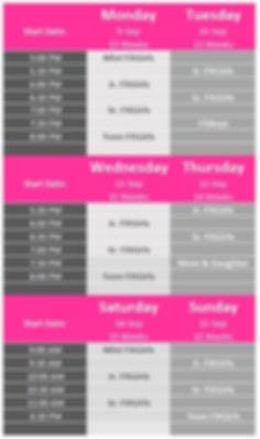 Schedule Fall.JPG