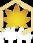 Aloha_hemp_logo_black_bg_Transparent.png