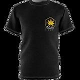 tshirt v2.png