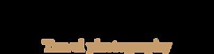 logo-bhtravel.png