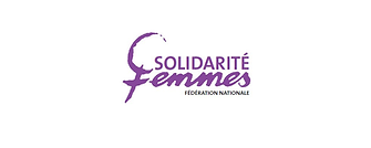 solidarite femmes.png