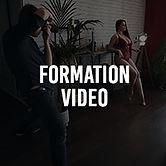 FORMATION-VIDEO.jpg