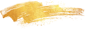 brush foil 7.png