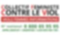 Logo-CFCV.png