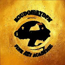 Boudoirbydpn-black.png