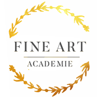 academie-logo.png