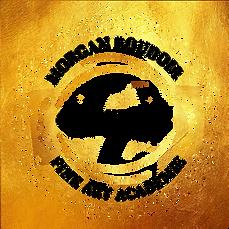 Certif-MorganBoudoir.png