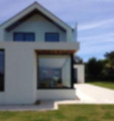 ARd_M House, Killough project sheet pour site.jpg