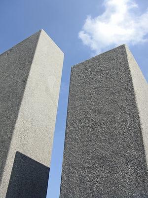 Detail of standing stones 1.jpg