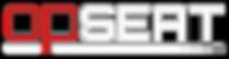 opseat logo.png