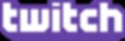 twitch-ndash-logos-download-173564.png