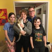 CIB Adoption # 37 - Nathan