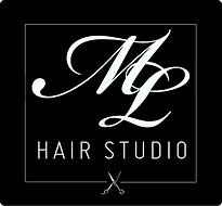 ML Hair Studio _ Dark.png