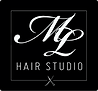 ML Hair Studio _ Dark.png