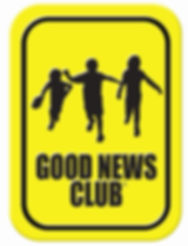 Good News Club.jpg