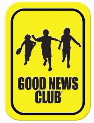 Good News Club.jpg