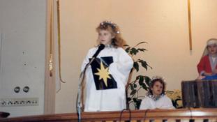 kid-choir-christmas.jpg