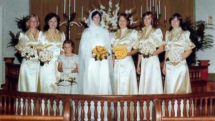 JoyceStanely-Bridesmaids.jpg