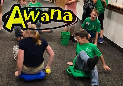 AWANApic.jpg