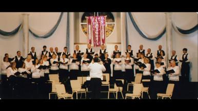 Choir-Blurry.jpg