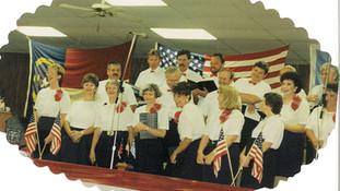July4-Choir3.jpg