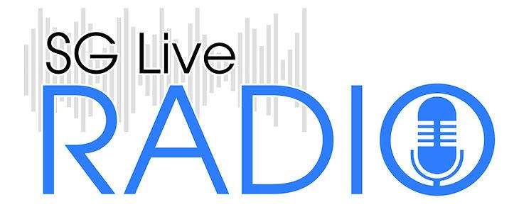 SGRadio-logo.jpg