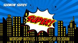 SUPERHERO-sermonSeries2