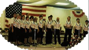 July4-Choir.jpg