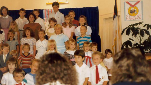 kid-choir-old.jpg
