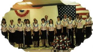 July4-Choir2.jpg