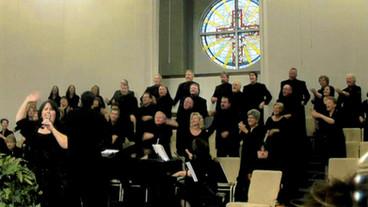 Choir-BlackPic.jpg