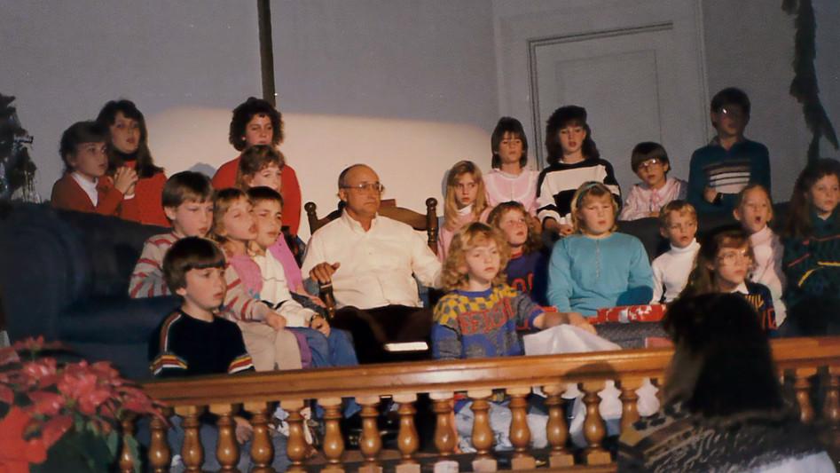 kid-choir-old2.jpg